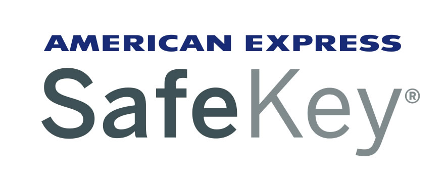 safe key  logo