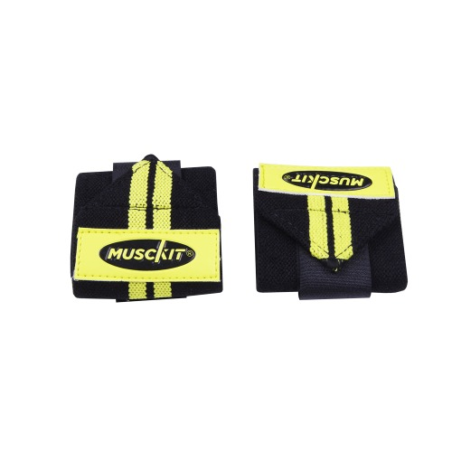 STRAPS FOR THE WRIST WLA188