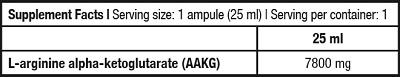 AAKG7800SF white 20160202121629