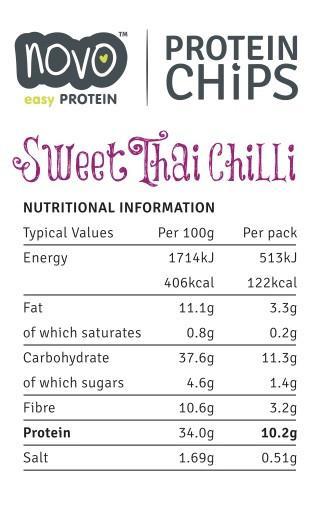 NOVO CHIPS NUTRITIONAL INFO 1024x1024 2