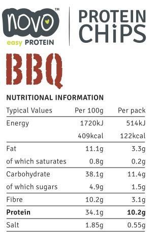 NOVO CHIPS NUTRITIONAL INFO copy 2 a994f428-1c3f-4ee5-866b-fb0b035b6b5c 1024x1024