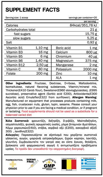 electrolytes facts w8po-rn