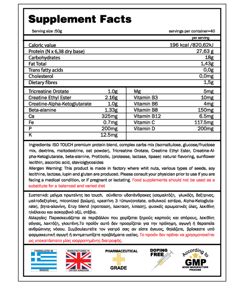 facts-2016 q48x-6k