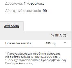 okygen boswellia-90-caps 1 facts2