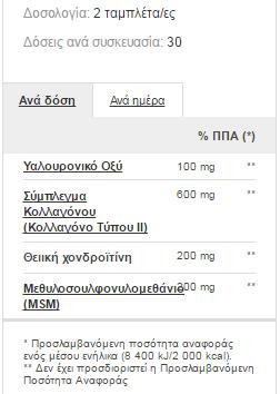 okygen hyaluronic-acid-60-tabs 1 FACTS