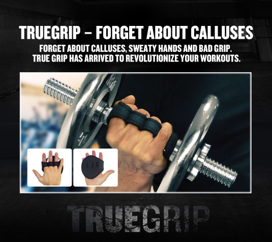 true-grip-top 148 235