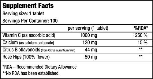 vitamin-c-1000-usa eng