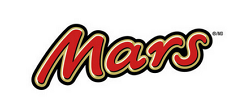 MARS – SNICKERS – BOUNTY