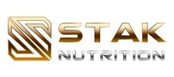 STAK NUTRITION